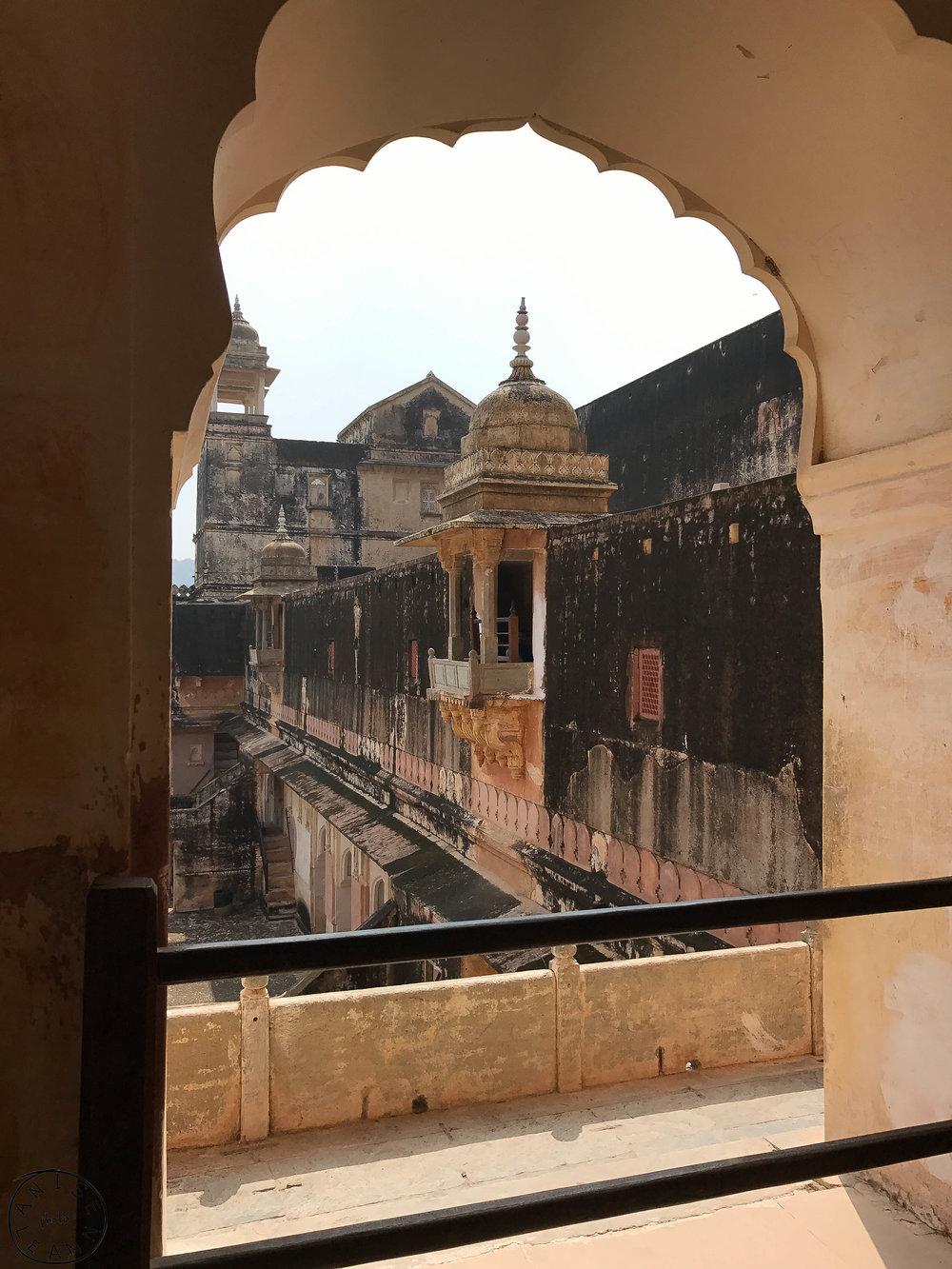 India-Jaipur-Day2-53.jpg