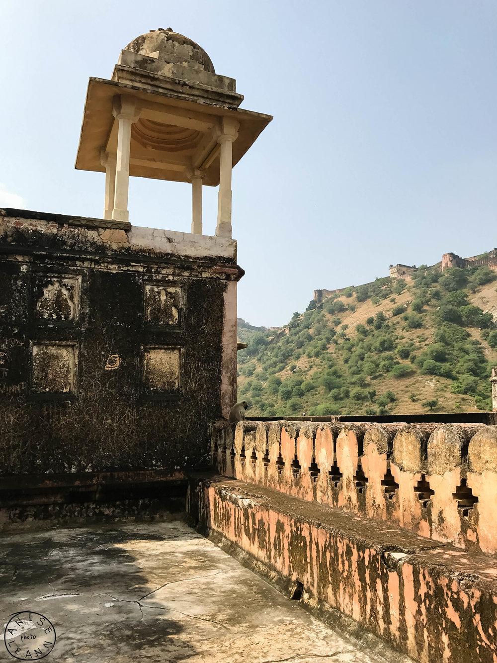 India-Jaipur-Day2-54.jpg