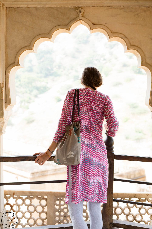 India-Jaipur-Day2-68.jpg