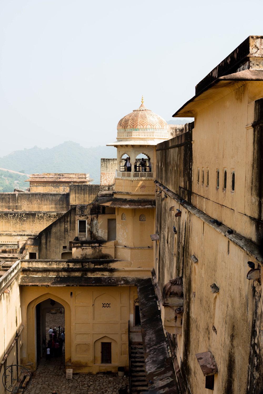 India-Jaipur-Day2-69.jpg