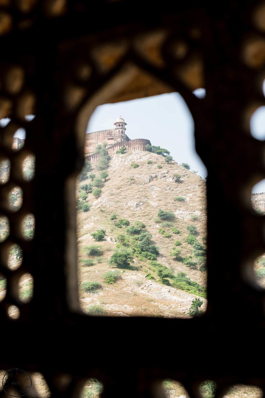 India-Jaipur-Day2-71.jpg