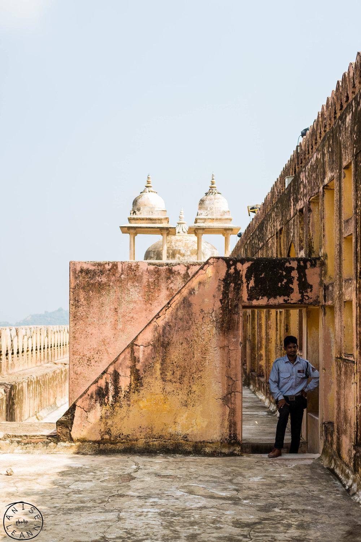 India-Jaipur-Day2-77.jpg