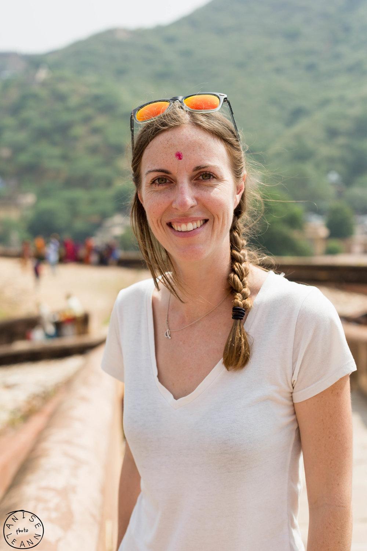 India-Jaipur-Day2-82.jpg