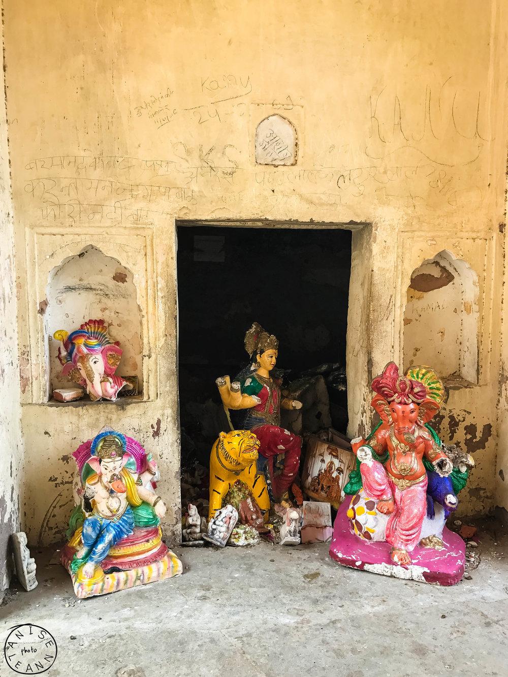 India-Jaipur-Day2-118.jpg