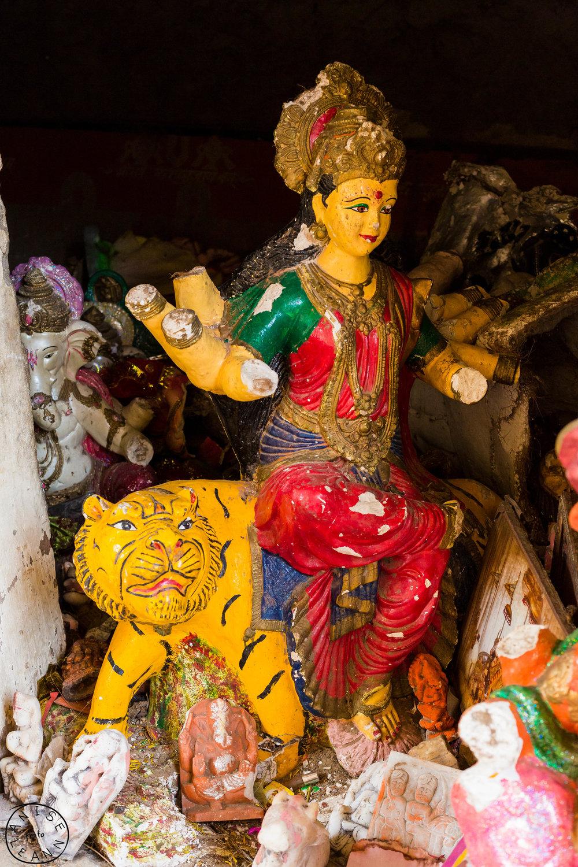 India-Jaipur-Day2-119.jpg