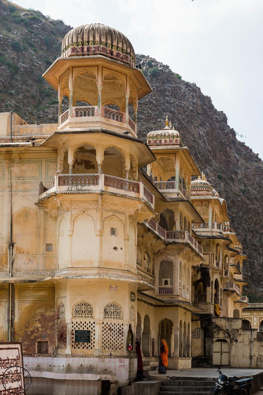 India-Jaipur-Day2-121.jpg