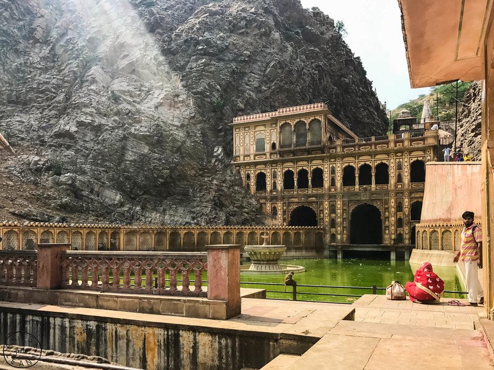 India-Jaipur-Day2-103.jpg