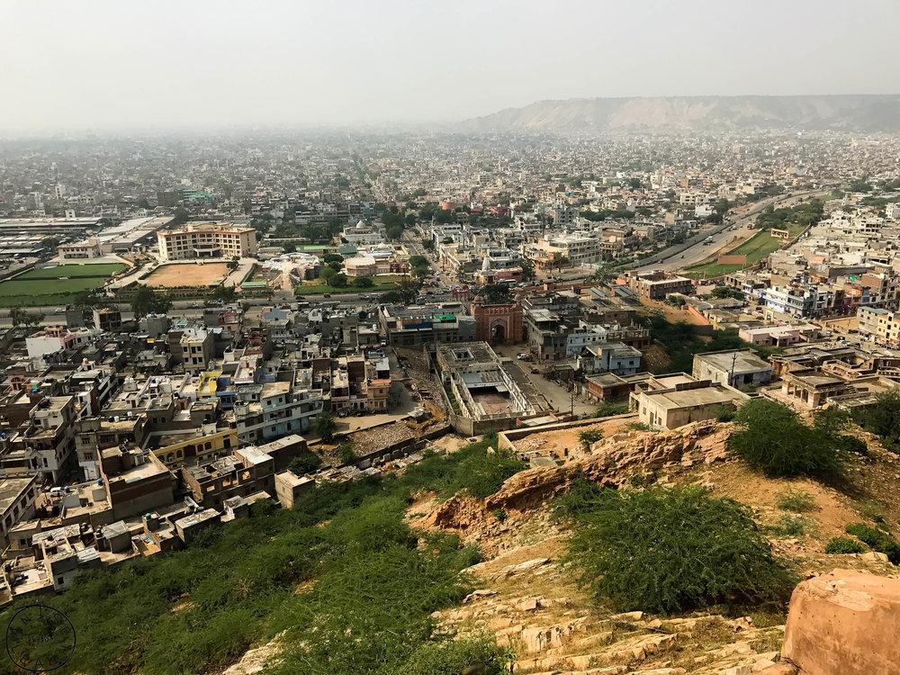 India-Jaipur-Day2-102.jpg