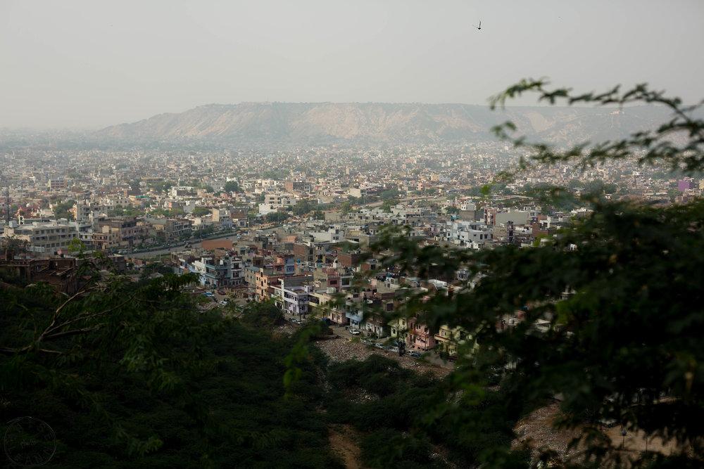 India-Jaipur-Day2-107.jpg