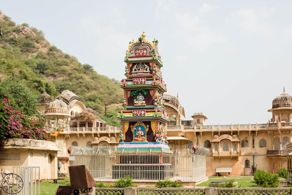 India-Jaipur-Day2-113.jpg