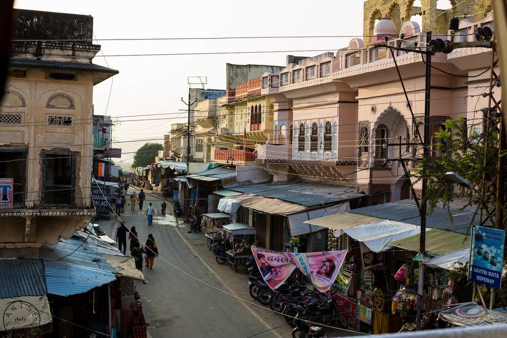 India-Pushkar-24.jpg