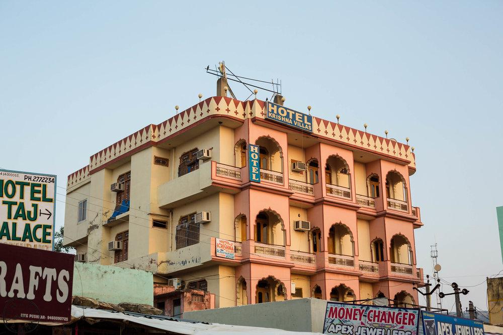 India-Pushkar-27.jpg