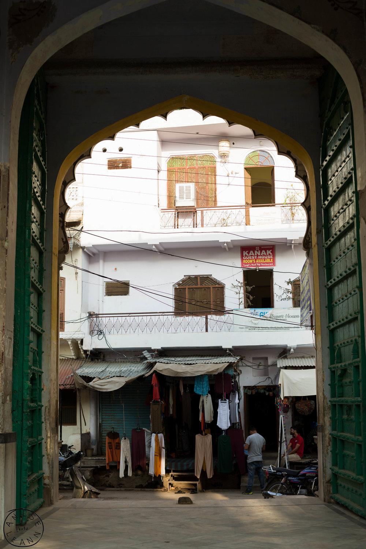 India-Pushkar-6.jpg