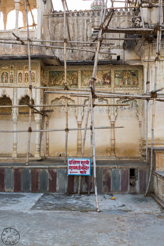 India-Pushkar-7.jpg