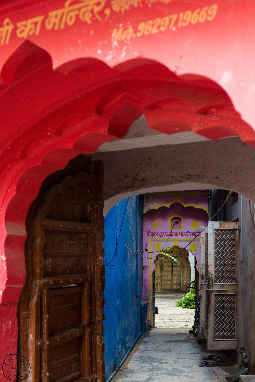India-Pushkar-17.jpg