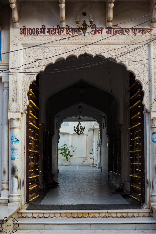 India-Pushkar-18.jpg
