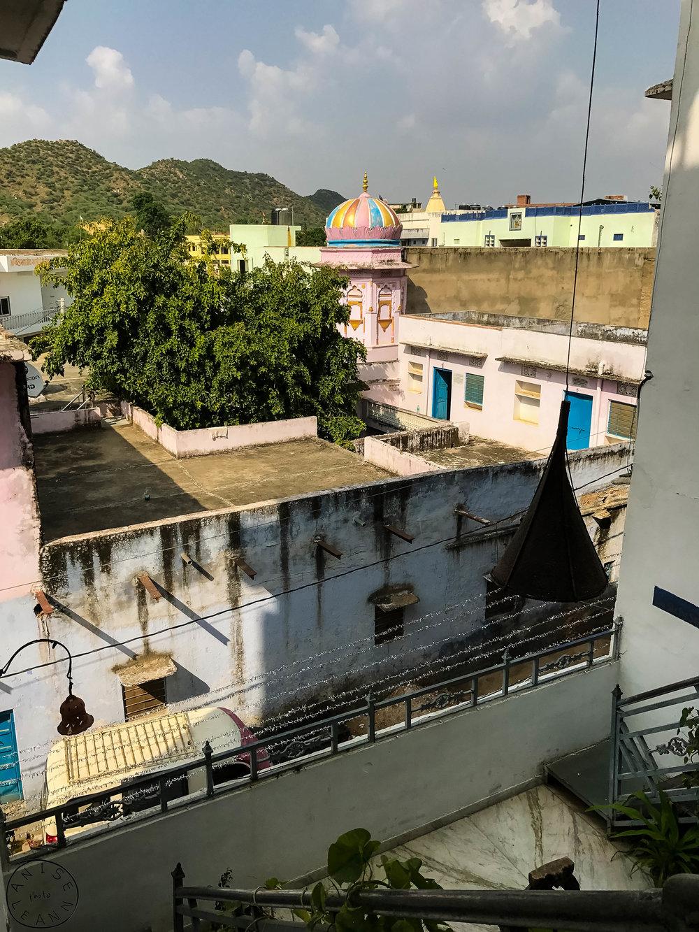 India-Pushkar-38.jpg