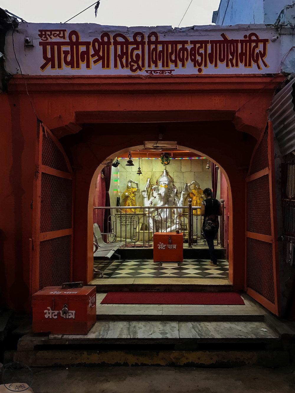 India-Pushkar-45.jpg