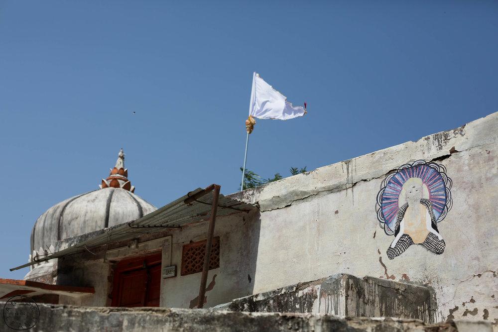 India-Pushkar-54.jpg