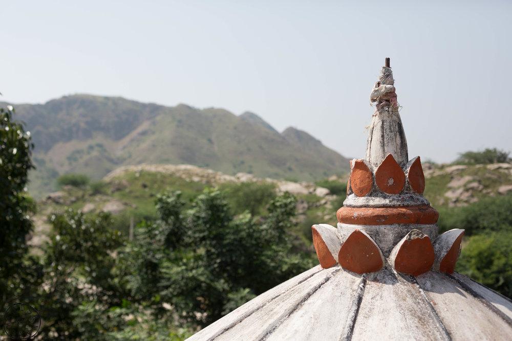 India-Pushkar-56.jpg