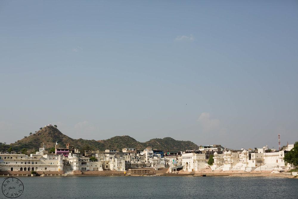 India-Pushkar-76.jpg