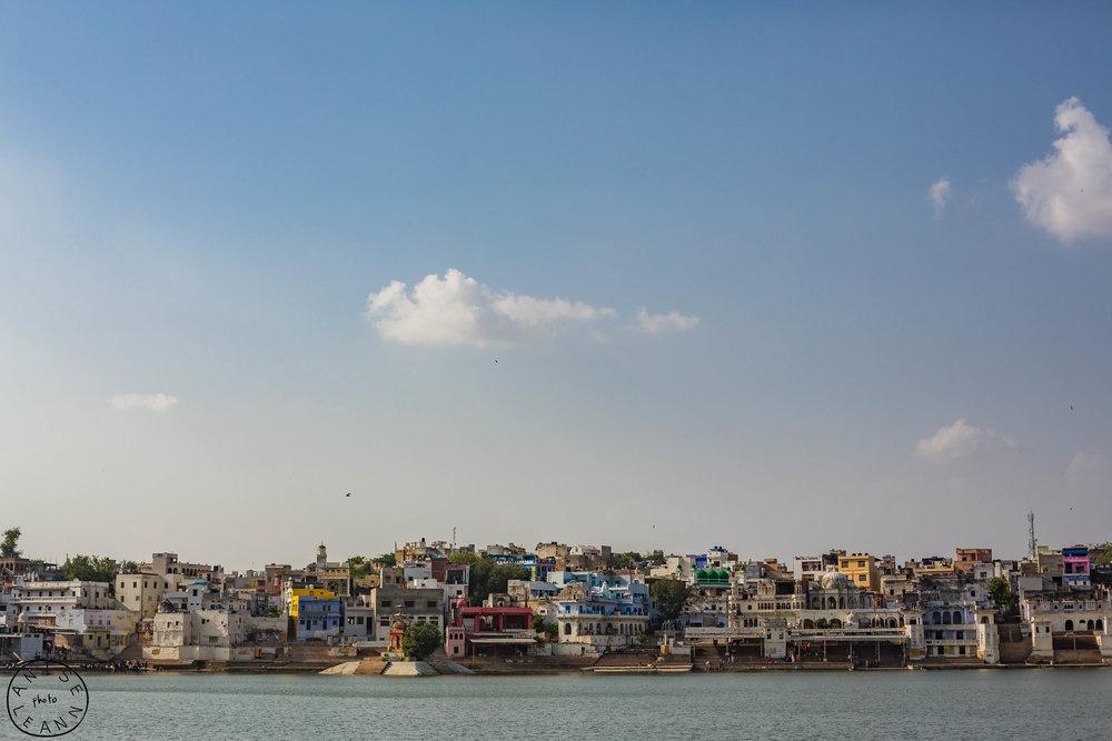 India-Pushkar-77.jpg