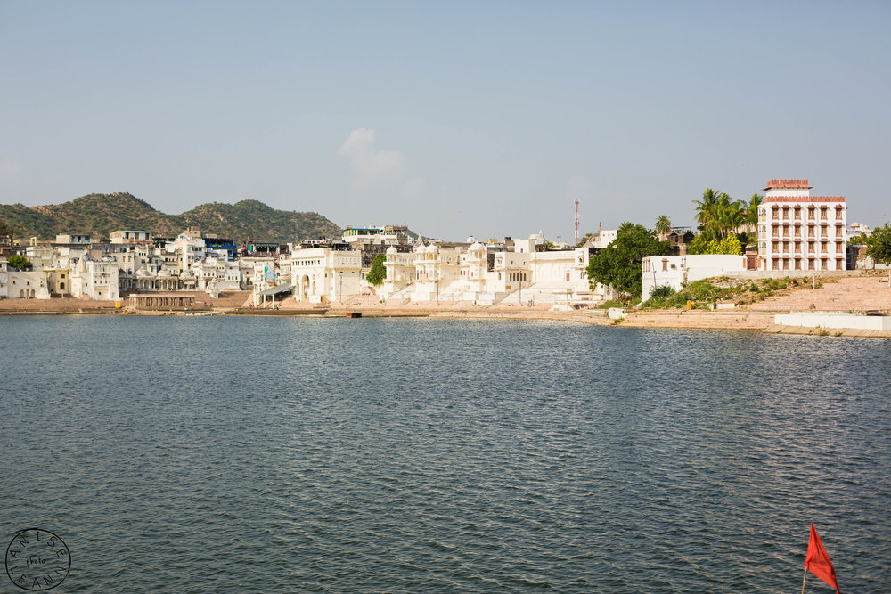 India-Pushkar-75.jpg