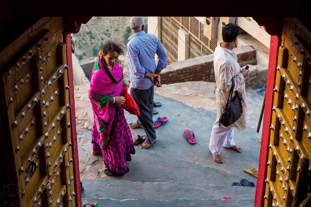 India-Pushkar-82.jpg