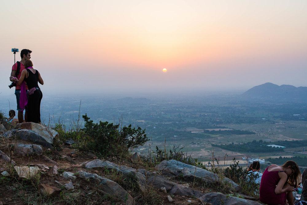 India-Pushkar-86.jpg