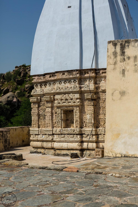 India-Pushkar-67.jpg