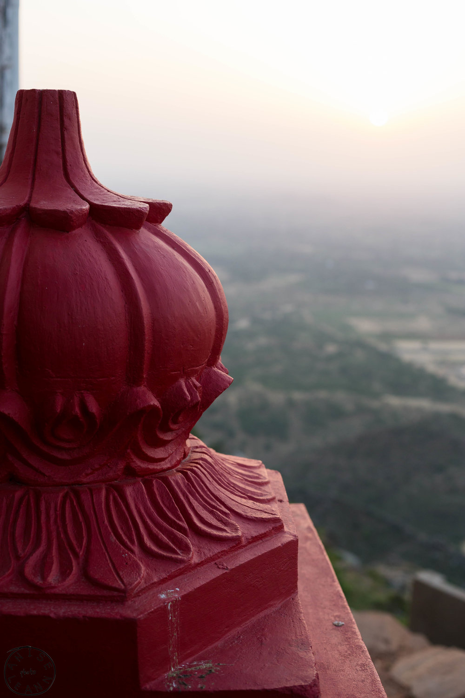 India-Pushkar-83.jpg