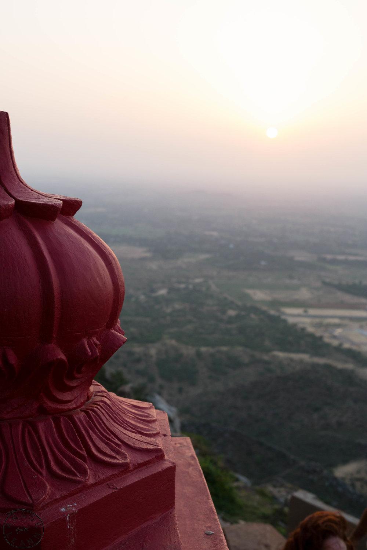 India-Pushkar-84.jpg