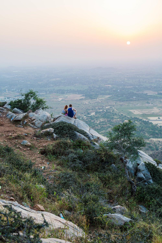 India-Pushkar-85.jpg
