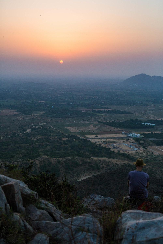 India-Pushkar-87.jpg