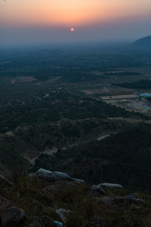 India-Pushkar-88.jpg