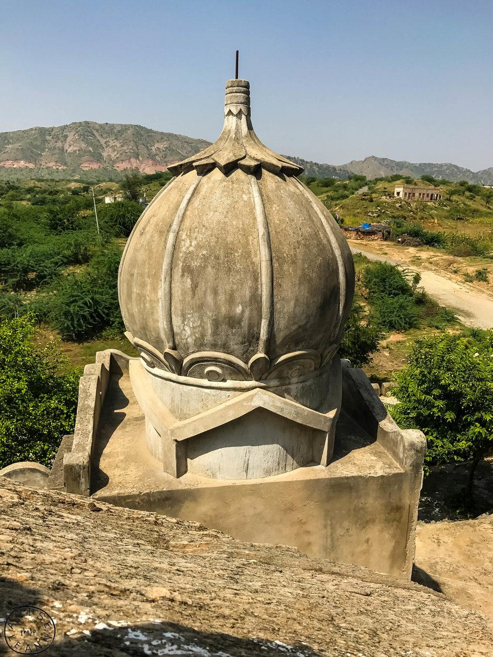India-Pushkar-96.jpg