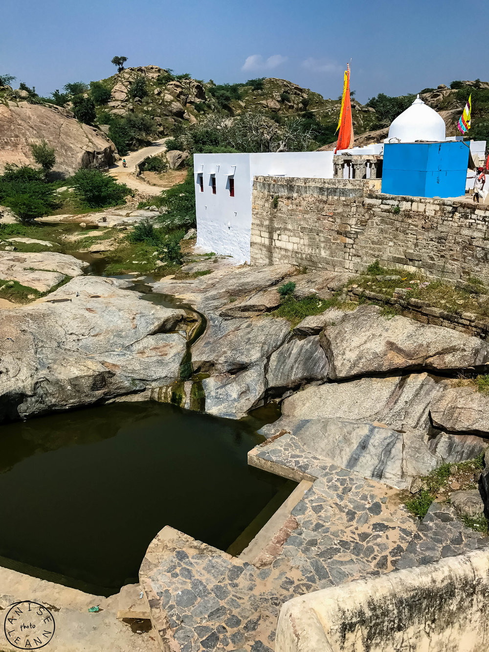 India-Pushkar-99.jpg