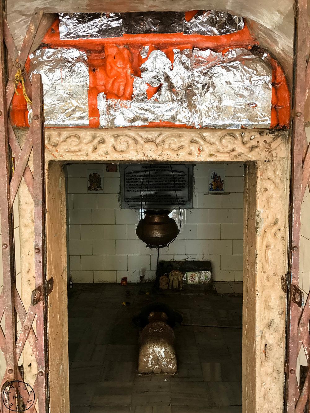 India-Pushkar-101.jpg