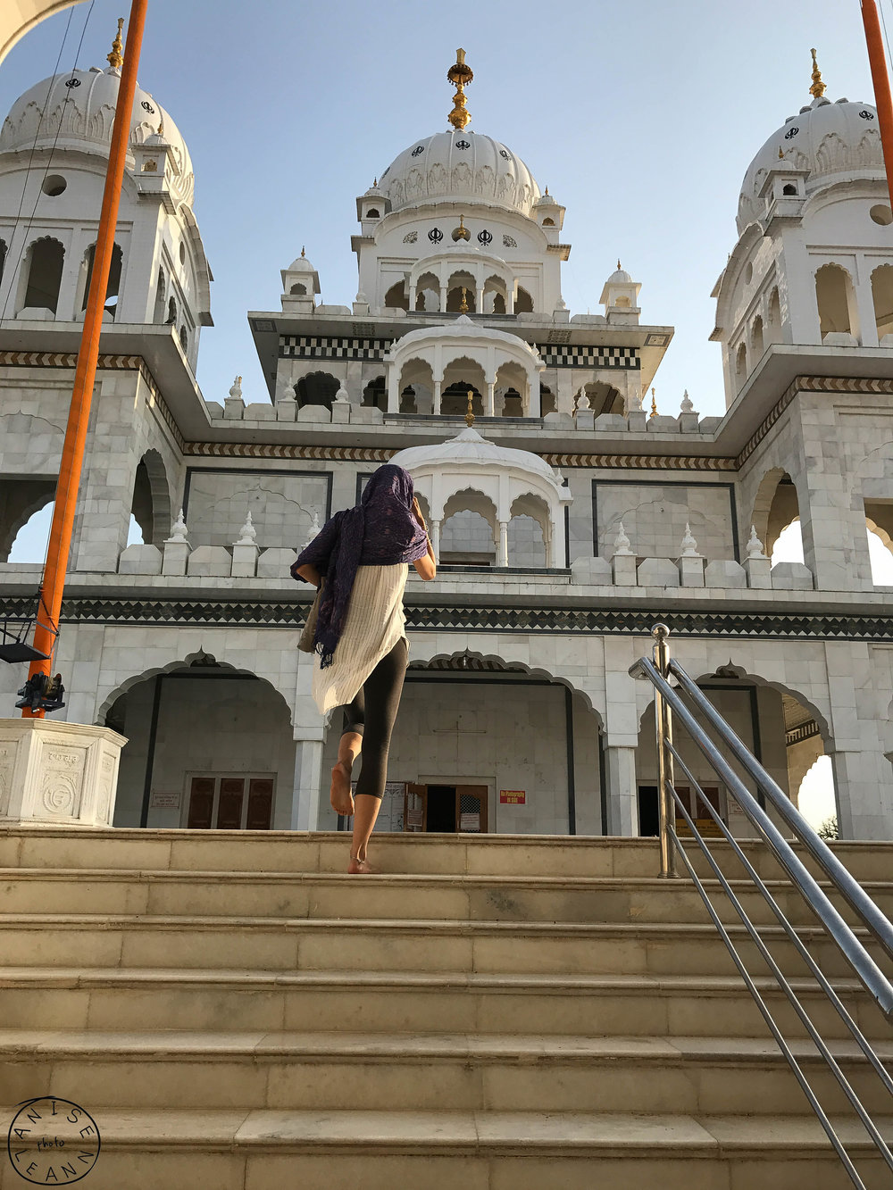 India-Pushkar-106.jpg