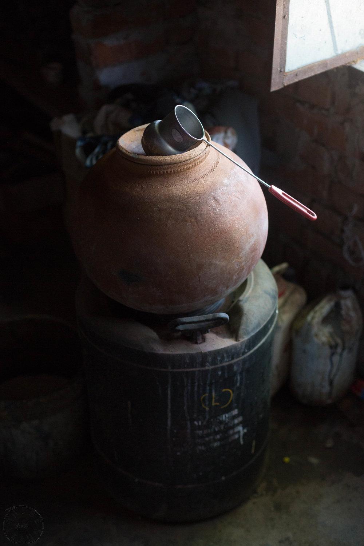 India-Bagru-12.jpg
