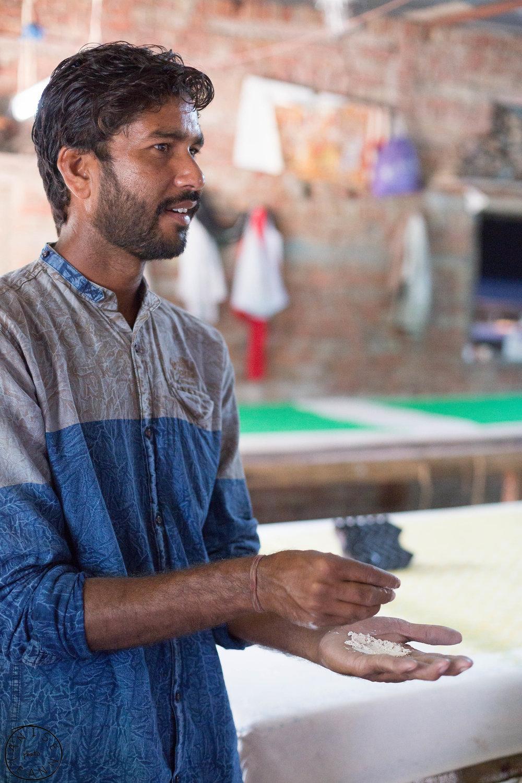 India-Bagru-10.jpg