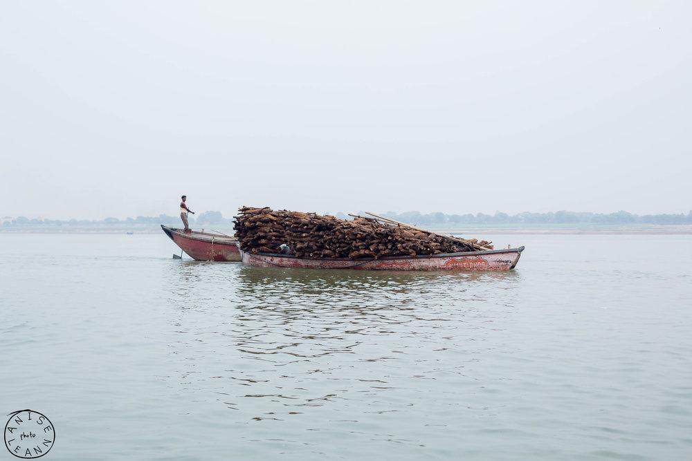 India-Varanasi-26.jpg