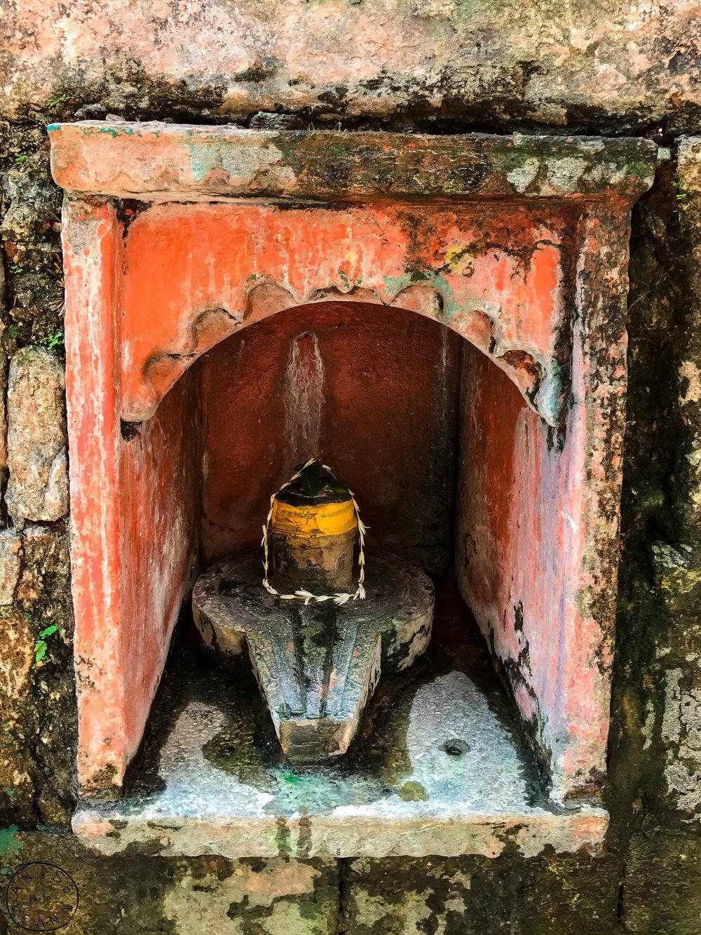 India-Varanasi-85.jpg