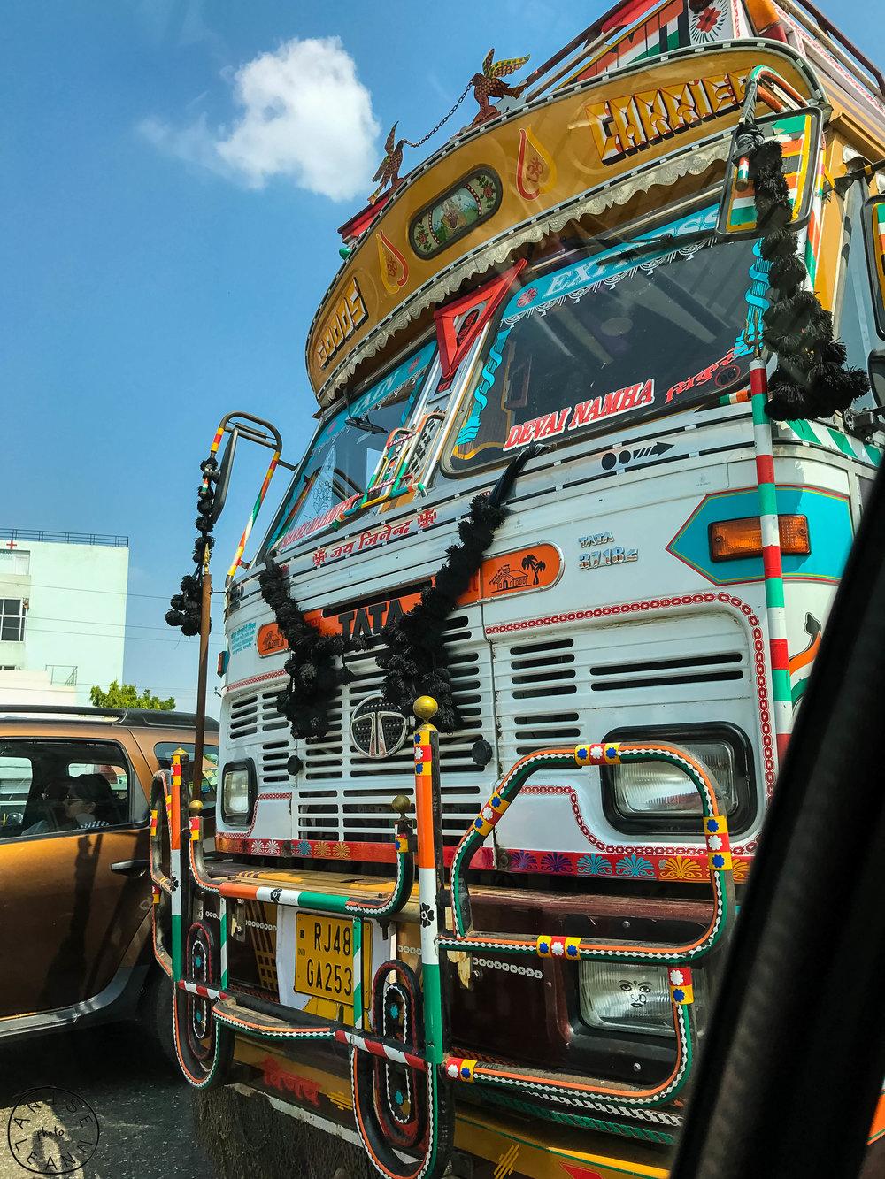 India-Pushkar-32.jpg