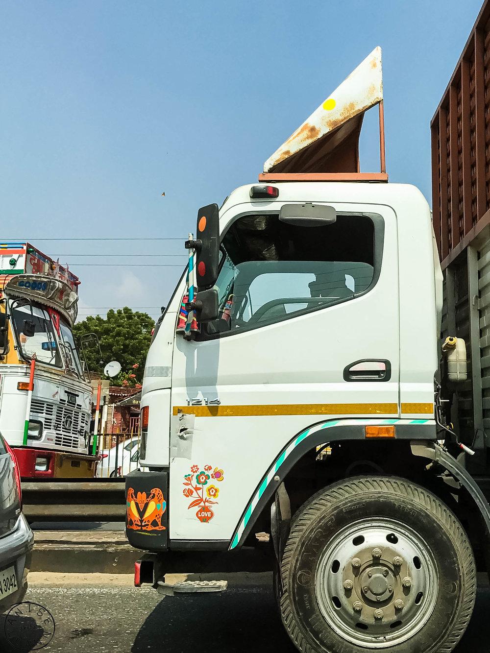 India-Pushkar-33.jpg