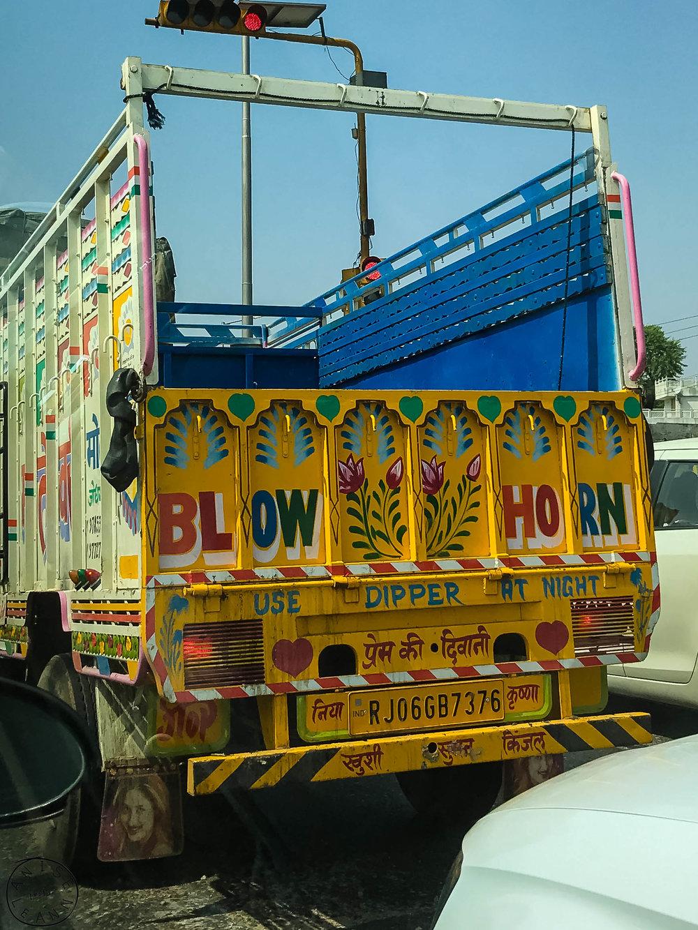 India-Pushkar-34.jpg