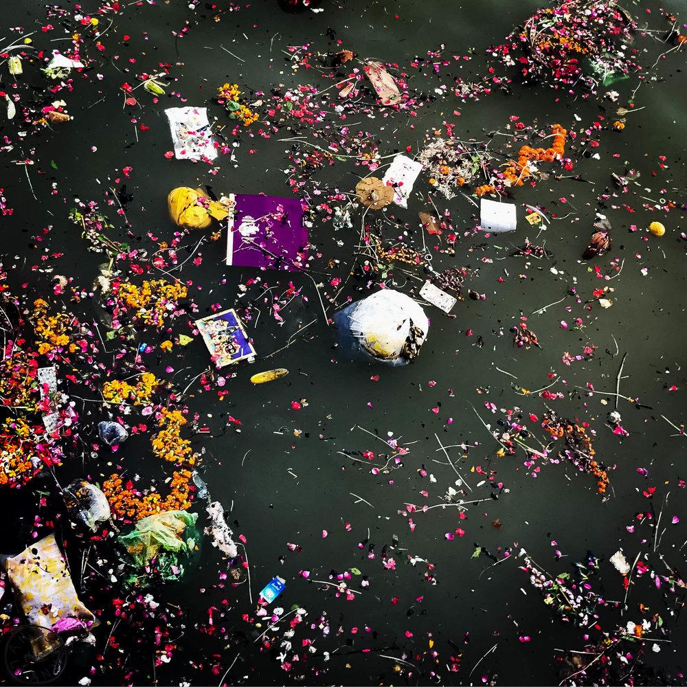 India-Varanasi-144.jpg