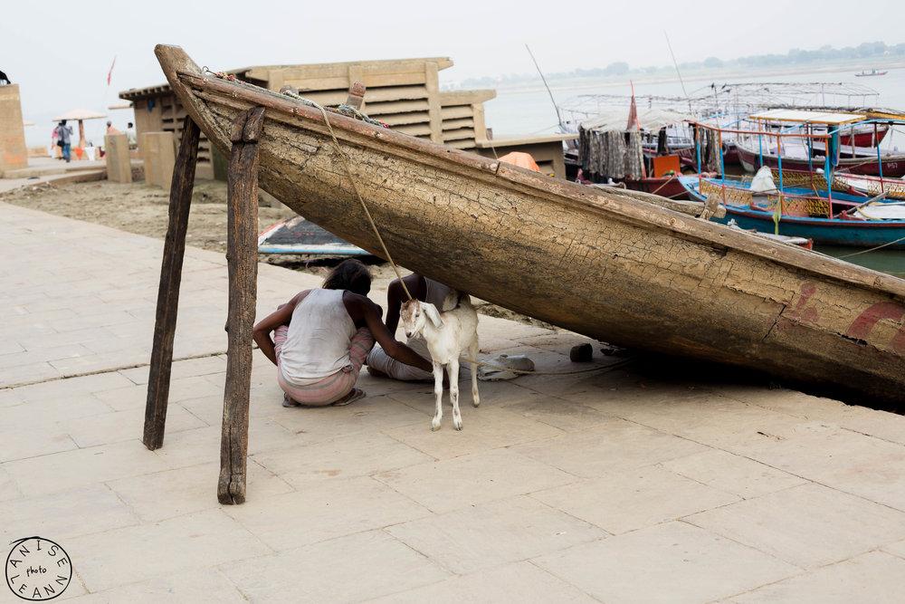 India-Varanasi-9.jpg