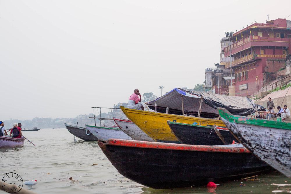 India-Varanasi-29.jpg
