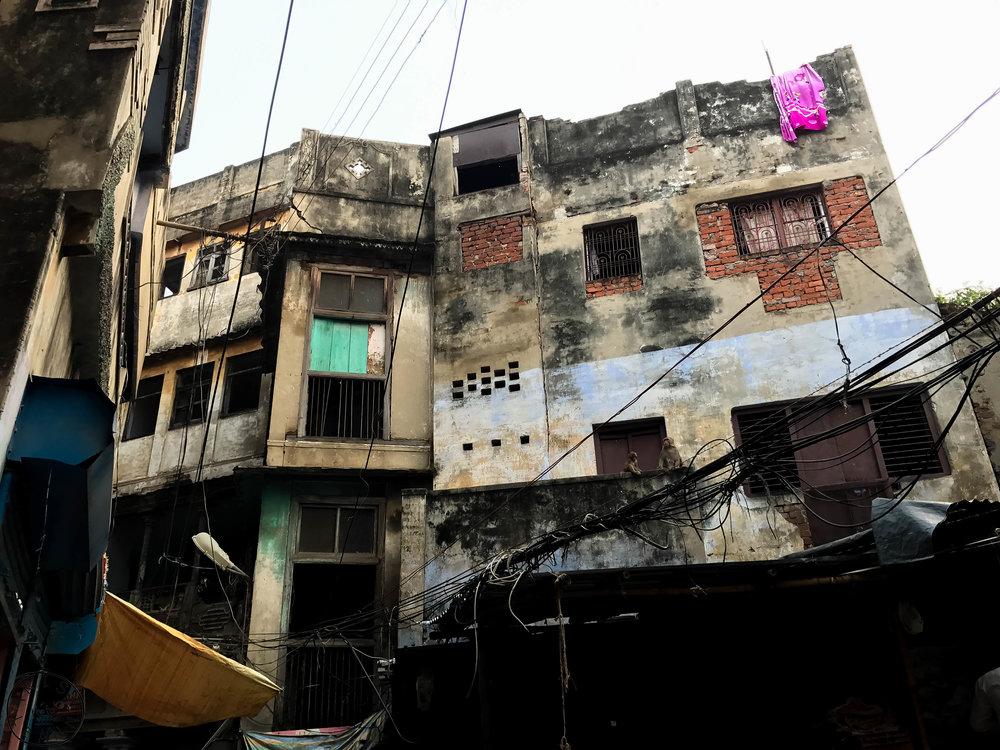 India-Varanasi-53.jpg